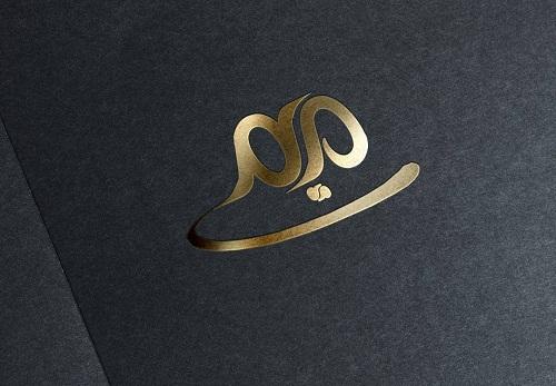 عکس اسم مریم   عکس اسم مریم به انگلیسی برای پروفایل